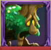Oakroot.png