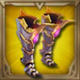 GoldAmethystBoots.png